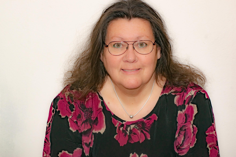 Elisabeth Björklund